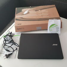 *ACER Aspire E15 E5-571-32Z1* Top I-CoRe I3, 15,5 HD 1000 GB HDD Laptop Notebook