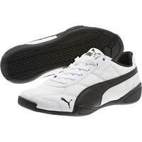 PUMA Tune Cat 3 Shoes JR Kids Shoe Kids