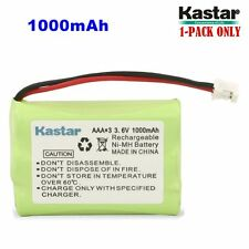 1 X Baby Monitor Battery For Motorola MBP33 36 and Graco iMonitor 2791 2795 2796