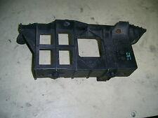 Renault Grand Scenic II 2.0 JM Abdeckung Verkleidung 044225103 hinten