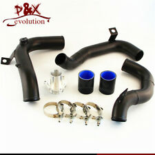 Intercooler Charge Pipe Kit For Audi A3/S3 VW Golf GTI R MK7 EA888 1.8T 2.0T TSI
