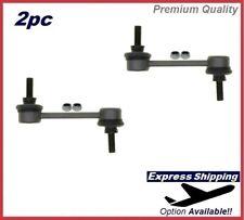Premium Sway Stabilizer Bar Link SET Rear For CHEVROLET FORD LINCOLN Kit K750184