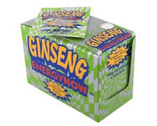 15x Packs Energy Now Ginseng - 3 Tablets Pack Diet Weight Loss Fast Burn Herbal
