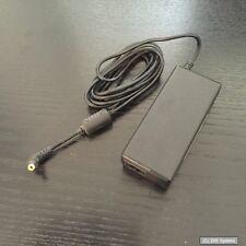 Acer travelmate 2414lmi pieza de repuesto: AC adapter Charger liteon pa-1650-02