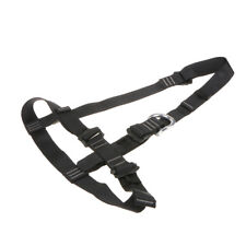 Chest Harness Professional Rescue Equip Rock Climbing Caving Protective Gear