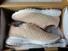 New In Box Puma Women'S Brea Fusion Sport Shoes, Size: 7 (192227-01)