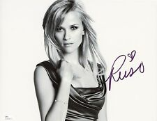 """~REESE WITHERSPOON Authentic Hand-Signed """"Legally Blonde"""" 11x14 Photo (JSA COA)~"""