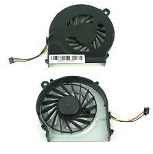 CPU FAN For HP 450 455 2000 685086-001 688281-001 KSB06105HB AJ1Q G6-1A G6-1B