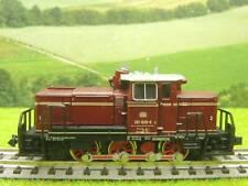Minitrix 12064 N Diesellok BR 261 626 6  (MU) B0336