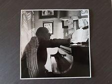 fotografia cecil beaton igor Stravinsky 19.6x19.6cm come descrizione sulla foto