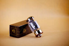 Matched Quad Psvane KT88 HiFi Vacuum Tubes Brand New