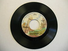 KENDALLS Teach Me To Cheat/Summer Melodies 45 RPM