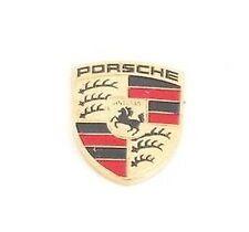 New Genuine Porsche 996 Carrera 986 Boxster Cayenne GT3 Coloured Key Head Crest