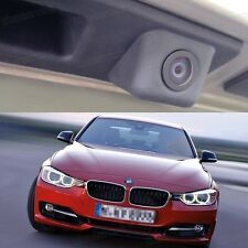 Car Trunk Handle + Rear View Reverse Camera for BMW 3 Series 2012 2013 2014 F30