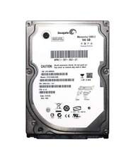 Seagate 100GB SATA 2.5 Laptop Hard Disk Drive HDD ST9100824AS