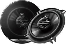 Pioneer Ts-g1330f 13cm 3-way Coaxial Car Speakers G Series 250 Watt