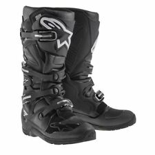 CE Approved Alpinestars Motocross & Off-Road Boots