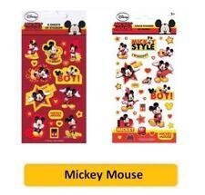 Gadgets et articles de kermesses et tombolas mickey mouse pour la maison