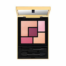 Yves Saint Laurent Couture Eyeshadow Palette 5 Color Ready to Wear 9 Love