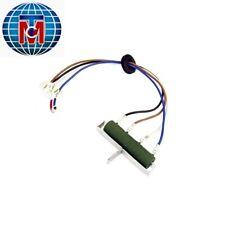 For Volvo 142 144 145 164 240 242 1973-1993 Heater Fan Resistor 2.3L MTC 1370240