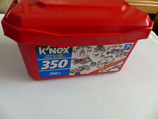 K'Nex, connect plastic toys, educational, bikes, cars