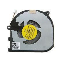 Gpu Fan For Dell XPS 15 9550 036CV9