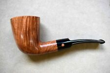 Moretti Pipe Smooth Freehand No Reserve