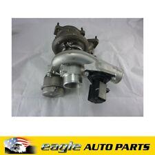 SAAB 9-3 V6 2.8L TURBO CHARGER 2005 2006 2007 2008 2009 2010 # 55569052
