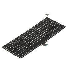 "UK Keyboard for Apple Macbook Pro Unibody A1278 13"" 2009 2010 2011 TMPG"