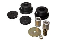 Energy Suspension 5.1115G DIFFERENTIAL MOUNT BUSHING SET