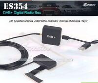 Erisin Es550en Universal 1 3mp Usb Camcorder Recorder For Android Car Dvd