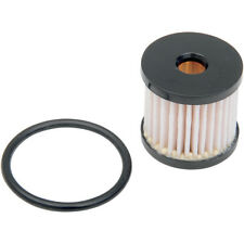 Drag Specialties Fuel Filter Harley 2008-2015 Electra Glide Ultra Classic FLHTCU
