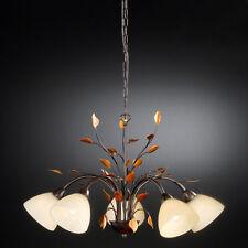 Honsel 11925 Canasta Pendelleuchte Hängelampe Leuchte Deckenlampe