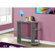 Contemporary Computer Desks Home Office Furniture eBay