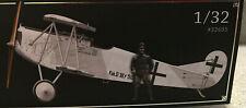 New ListingWingnut Wings 1/32 Fokker D.Vii F