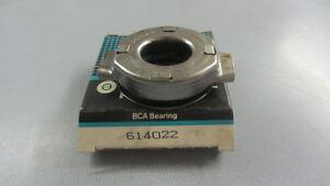 BCA Federal Mogul 614022 Clutch Release Bearing Fast Free Shipping!!!