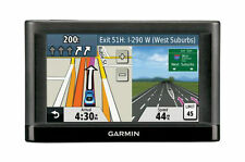 Garmin nüvi 42 satnav Automotive GPS Receiver