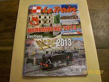 le train 299   .. nuremberg 1 ....