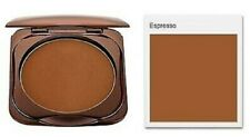 Fashion Fair Pressed Powder - Espresso