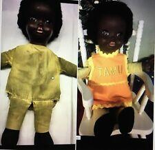 Mattel Talking Doll Restoration & Repair Services