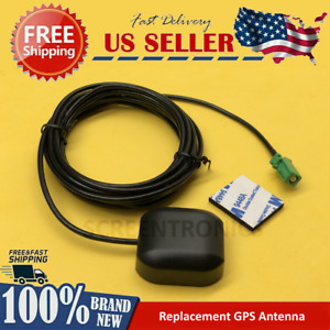 NEW GPS ANTENNA FOR PIONEER AVIC-Z130BT AVICZ130BT REPLACEMENT