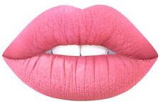 MALIBOO PINK ROSE PETAL CANDY Matte Velvet Liquid Lipstick Waterproof Lasting