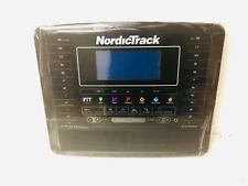 NordicTrack Treadmill Display Console Panel Ets129712 334803 335447