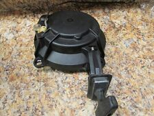Suzuki Outboard DT 30 Recoil Starter 18100-95D11