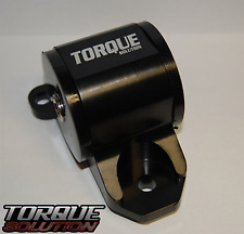 TORQUE SOLUTION 94-01 ACURA INTEGRA 92-00 HONDA CIVIC REAR MOTOR ENGINE MOUNT