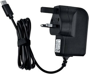 2A Type-C Charging Mains Wall Home Plug Charger For Google Pixel 2 3 3a 4 4a XL