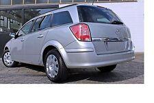 Opel Astra H 3 Kombi Caravan Neu STOßSTANGE hinten in Wunschfarbe Lackiert 03-10
