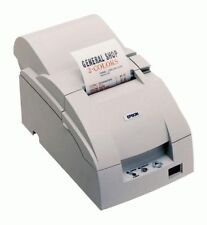Epson TM-U220A Receipt POS Printer M188A - TM-U220PA