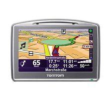 TomTom Navi Go 920 Traffic Europa + TMC Pro