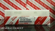 Toyota Genuine Cabin Air Filter for 2007> TUNDRA  (FORMALLY 87139-YZZ08)